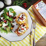 Rasol de porc cu bere la cuptor - Bucataresele Vesele Tacos, Mexican, Ethnic Recipes, Food, Essen, Meals, Yemek, Mexicans, Eten