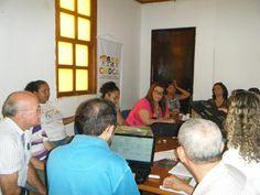 Observador Independente: JUAZEIRO: PLANO MUNICIPAL DECENAL DE DIREITOS HUMA...