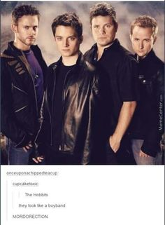 MORDORECTION!!!!<<not an actual band, wish it was real