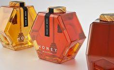 hexagon-honey-embalagem-mel-forma-geometrica-hexagono