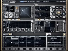 nice SWA Fast Approach to Z3TA+ 2 - Filters & Phase (3/5) VST Free Download Crack Check more at http://westsoundcareers.com/plugins/swa-fast-approach-to-z3ta-2-filters-phase-35-vst-free-download-crack/
