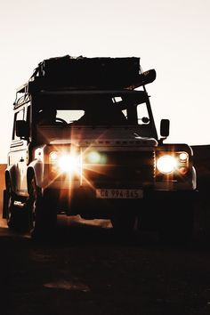 Range Rover Jeep, Yacht, Latest Cars, Supercar, Jeep Wrangler, Luxury Cars, Cool Cars, Dream Cars, Fantasy Art