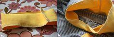 Tips boordstof en nog veel andere tips voor het naaien van tricot