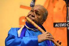 Afbeeldingsresultaat voor Hariprasad Chaurasia