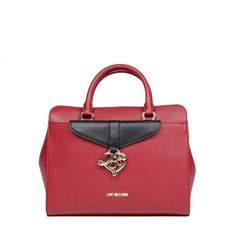 LOVE MOSCHINO €228.00 26x32x14 cm Polyurethane 100% Free shipping to Russia! Доставка в Россию бесплатно! JC4230PP02KD150A50A #ootd #outfit #outfitoftheday #lookoftheday #fashion #style #love #beautiful #currentlywearing #lookbook #whatiwore #whatiworetoday #clothes #mylook #todayimwearning #fw16 #shopping #boutique #onlinestore #fashionblog #fashiondiaries #moschino #bag #бесплатная_доставка