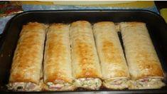 Ak ste prišli do obchodu bez zoznamu potravín, ktoré si potrebujete kúpiť a v hlave ešte nemáte vymyslené, čo by ste si dali, nebojte sa siahnuť po zdravej placke s názvom Lavasa. Lavasa je nekysnutý, tenký mäkký chlieb. Ide o tradičný pokrm arménskej kuchyne, základ mnohých jedál. Je populárny na Kaukaze, Západnej Ázii a oblastí okolo Kaspického mora. Ide o Hot Dog Buns, Hot Dogs, Cooking Beets In Oven, Cooking School, Vegan Cake, Bread, Cheese, Recipes, Food