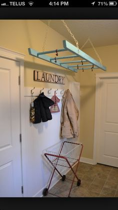 More creative home ideas