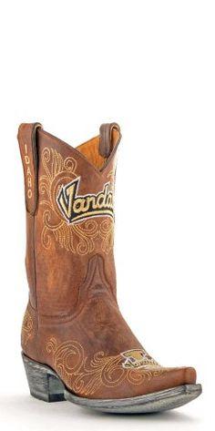 on sale 675fe b80fa Amazon.com  NCAA Idaho Vandals Women s 10-Inch Gameday Boots  Sports    Outdoors