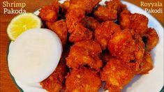 How To Make Watch, Prawn, Shrimp, Tandoori Chicken, Tasty, Cooking, Ethnic Recipes, Food, Kitchen