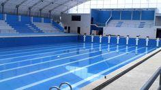 Piscina Olímpica e Semi Olímpica: Medidas, Manutenção, Segurança, Iluminação e Aquecimento