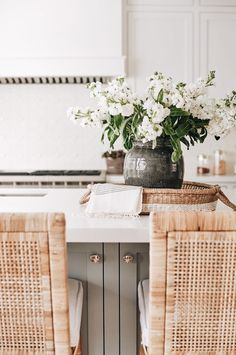 Home interior Decoration - Home interior Design Videos Rustic Bedroom - Home interior Design Cozy Plants - Home Design, Layout Design, Design Ideas, Home Interior, Interior Decorating, Kitchen Interior, Country Look, Cool Ideas, Diy Ideas