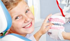 Dental insurance is often an afterthought when obtaining health insurance for a number of reasons. Some people may simply dislike the dentist and use the lack of dental insurance as a reason to not visit the dentist; others may feel that dental insurance is not worth the added cost to their...