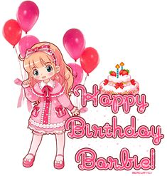 Happy Birthday to my little sister like Barbie of my life. Stay blessed and happy always #happy #love Birthday Wishes For Sister, Happy 2nd Birthday, Little Sisters, Blessed, Birthdays, Barbie, Girly, Posters, Life