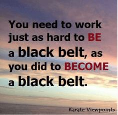Visit to see our StoneGear originals to contact us for personalizing your own slogan. arts kwon do # quotes Taekwondo Quotes, Karate Quotes, Bjj Memes, Jiu Jitsu Training, Martial Arts Quotes, Shotokan Karate, Ju Jitsu, Martial Arts Training, Hapkido