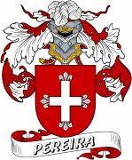De Pereira Spanish Coat Of Arms www.4crests.com #coatofarms #familycrest #familycrests #coatsofarms #heraldry #family #genealogy #familyreunion #names #history #medieval #codeofarms #familyshield #shield #crest #clan #badge #tattoo #crests #reunion #surname #genealogy #spain #spanish #shield #code #coat #of #arms