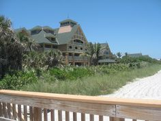 Disney's Vero Beach Resort on Florida's Treasure Coast