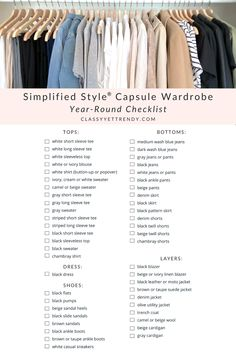 Minimal Wardrobe, Wardrobe Basics, New Wardrobe, Capsule Wardrobe Neutral, Basic Wardrobe Essentials, Closet Basics, Style Essentials, Capsule Outfits, Fashion Capsule