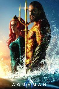 Nonton Film Terbaru Di Layarkaca21 Lk21 Lk21 Layarkaca21 Lk21 Indonesia Indoxxi Aquaman Bioskop Sinema