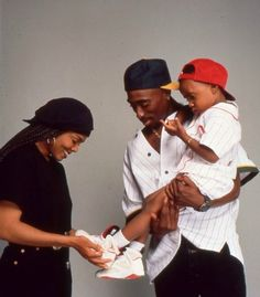 Shared by Jaimesss. Find images and videos about tupac, and janet jackson on We Heart It - the app to get lost in what you love.