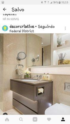 Diy bathroom ideas on a budget cheap vanity decorating . diy bathroom ideas on a budget Small Bathroom Storage, Bathroom Design Small, Bathroom Interior Design, Modern Bathroom, Bathroom Organization, Boho Bathroom, Bathroom Lighting, Bedroom Storage, White Bathroom