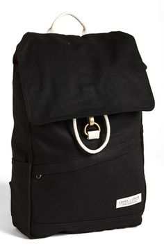 Stone + Cloth 'Benson' Rucksack available at #Nordstrom $42