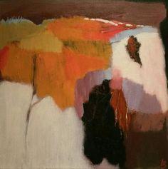 On the Way #art #abstract #artforsale