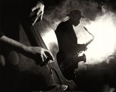 Musik (Darstellende Künste) Fotos bei AllPosters.de