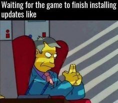 32 REALLY Funny Gaming Memes Funny Games are games that will make you laugh out loud! Funny Gaming Memes, Gamer Humor, Dc Memes, News Memes, Hilarious Memes, Video Game Logic, Video Games Funny, Funny Games, Video Games Xbox