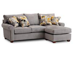 pacific beach sofa sofa mart 1 844 763 6278 - Sofa Mart