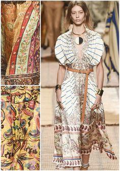 etro-milan-fashion-week-print-trends-ss17-catwalk-pattern-3