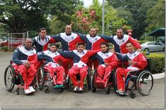 Selección nacional de Balón en Mano sobre Sillas de Ruedas es patrocinada por SENADIS  - http://panamadeverdad.com/2014/09/16/seleccion-nacional-de-balon-en-mano-sobre-sillas-de-ruedas-es-patrocinada-por-senadis/