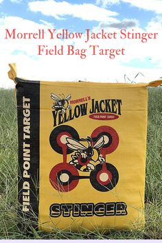 Best Archery Target for 2020 Best Archery Target, Crossbow Targets, Best Bow, Bows, Yellow, Jackets, Arches, Down Jackets, Bowties