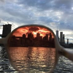#iphone #nofilter #picoftheday #photo #photooftheday #photography #brooklyn #bridge #park #timeoutnewyork #beautiful #sunset #sun #through #my #glasses #cloud #sunlight #sky #freedom #tower #architecture #nature #ocean #view #lifestyle #evening #nyc #newyork http://tipsrazzi.com/ipost/1509155786398698894/?code=BTxmTEfBQ2O