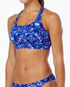 f0c76257df 116 Best Swim Gears at Boutique Step Up in the Greater Sudbury ...