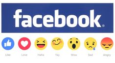 Facebook Symbols: How to Use Them and What Are They? Facebook And Instagram Logo, Being Used, Haha, Gadgets, Tech, Symbols, Wallpaper, Phone, Logos