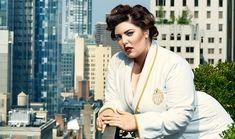 Out100: Mary Lambert Mary Lambert, Same Love, Lgbt, Lesbian, Confidence, Anna, Singer, Feelings, Pretty