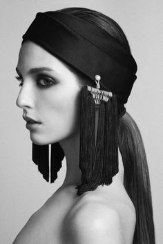 Turban Hat, Turban Style, Turban Headbands, Couture Accessories, Head Accessories, Fascinator Hats, Fascinators, Headpieces, Sophisticated Outfits