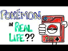 Kudos to the animal kindom but. If you had to chose between animals or real Pokemon. What starter would you choose? Pokemon In Real Life, Pokemon Go, Creative Writing For Kids, Pokemon Challenge, Video Game, Xbox, Nintendo, Life Challenges, Funny Pranks