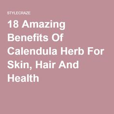 17 Amazing Benefits Of Castor Oil (Arandi) For Skin, Hair, And Health Chamomile Tea Benefits, Guava Benefits, Banana Benefits, Chamomile Oil, Millet Benefits, B12 Benefits, Calendula Oil, Calendula Benefits, Health Benefits