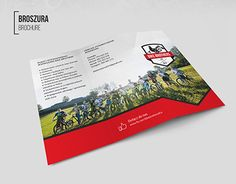 "Check out new work on my @Behance portfolio: ""Brochure - BikeBrothers Downhill team"" http://be.net/gallery/47427575/Brochure-BikeBrothersDownhill-team"