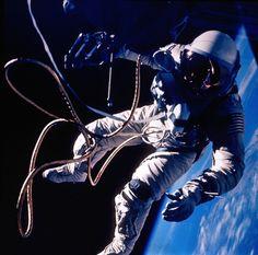 Incredible photo!!    NASA's Breathtaking Images of Space - My Modern Metropolis