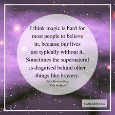 Our Life, Supernatural, Believe, Books, Movie Posters, Livros, Book, Livres, Occult