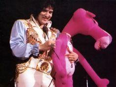 June 28, 1976 (8:30 pm) Philadephia, PA.