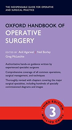 Drug information handbook pdf free download i 24th edition drug oxford handbook of operative surgery oxford medical handbooks medical books free fandeluxe Choice Image