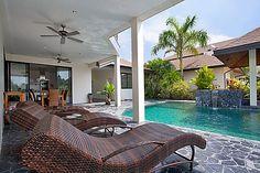 HUA 02: Pool Villa in Huay Yai http://pattaya.superholidayvillas.com/estate/4-bedroom-lakeview-pool-villa-in-huai-yai-hua02/