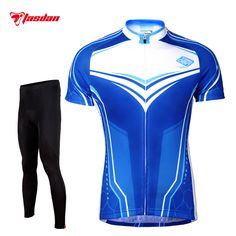 11 Best Women s Short Sleeve Cycling Jersey Set images  3e382f60c