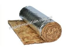 Advantages of Hiring an Insulation Company