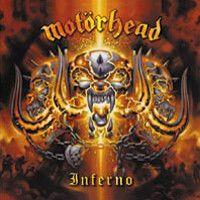 Inferno (2 LP) | MUZYKA \ Płyty winylowe \ LP MOTORHEAD | JIMMY JAZZ RECORDS - sklep i wydawnictwo muzyczne. Oferujemy CD, LP, Koszulki, ciuchy,