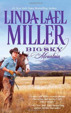 Big Sky Mountain (Hqn) by Linda Lael Miller http://www.amazon.com/dp/0373776616/ref=cm_sw_r_pi_dp_QmMNtb0VH3NCC3TD