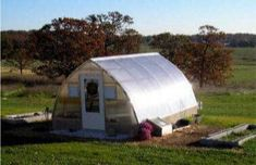 wooden greenhouses,greenhouse supplies by Gothic Arch greenhouses Inc